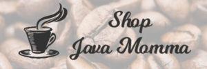 shop java momma