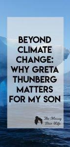 greta thunberg autism