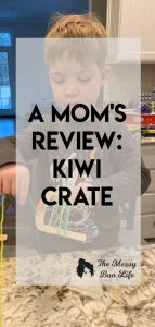 kiwi crate review